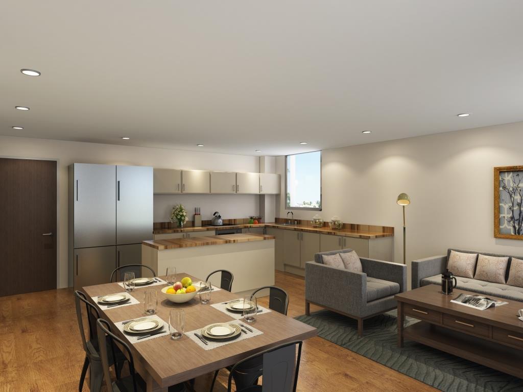 Lounge&kitchen.jpg