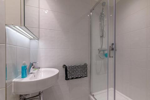 1 bedroom private hall to rent - u-studant Aberdeen, Willowbank Road, Aberdeen