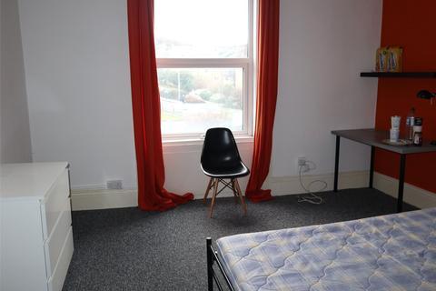 1 bedroom house share to rent - Wakefield Road, Moldgreen, Huddersfield, HD5