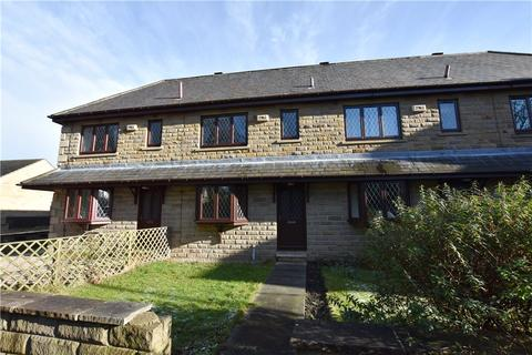 3 bedroom townhouse to rent - Oxford Road, Gomersal, Cleckheaton