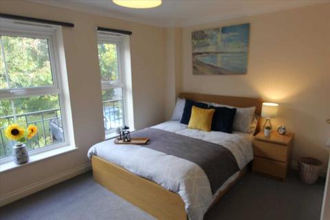 1 bedroom house share to rent - Handel Cossham Court, Kingswood, Bristol