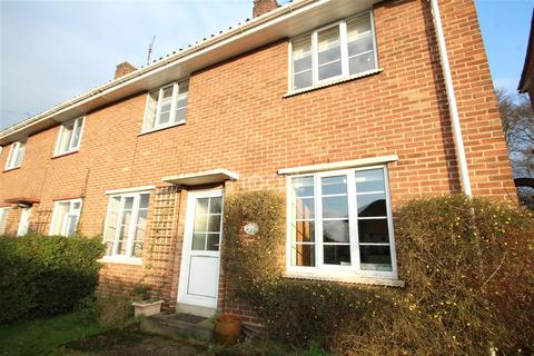 4 bedroom detached house to rent - Norwich, Winchcomb Road