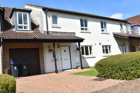 3 bedroom house to rent - Queen Mothers Drive, Denham Garden Village, Denham, UB9