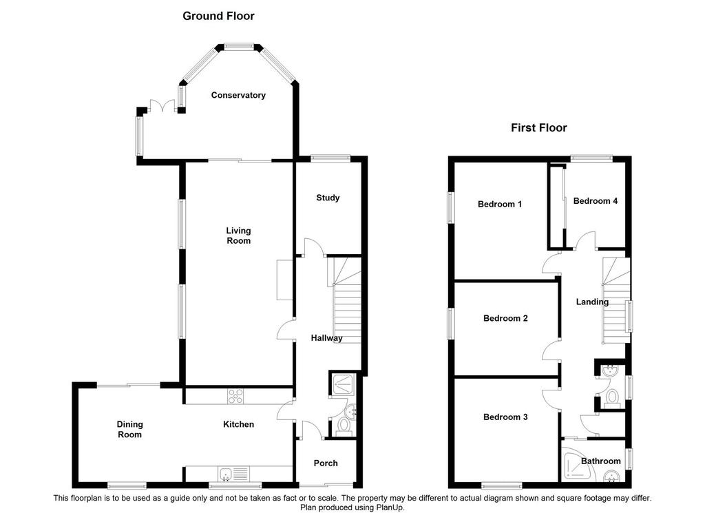 Floorplan: 40 Sycamore road, Coventry.JPG