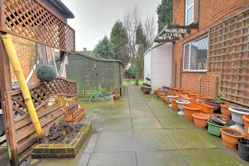 Garden,.jpg