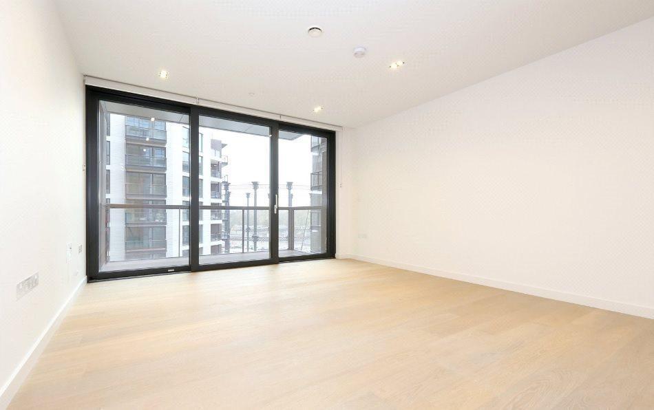 2 Bedrooms Flat for rent in The Plimsoll Building, Handyside Street, Kings Cross