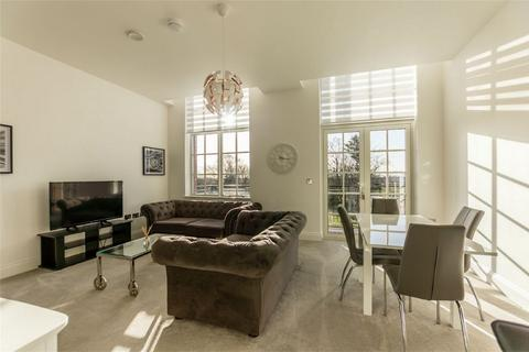 1 bedroom flat to rent - Bishopthorpe Road, York