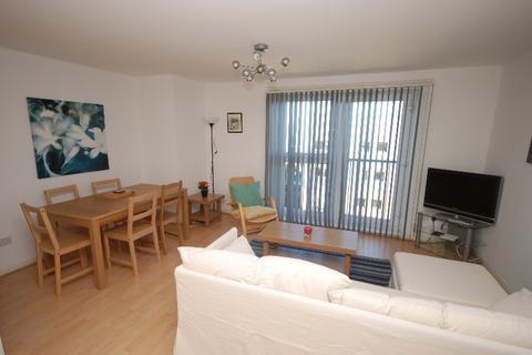 1 bedroom flat to rent - Barrland Street, Pollokshields, Glasgow, G41 1AG