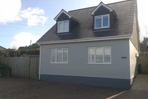4 bedroom detached house for sale - Atlantic Terrace, Camborne, Camborne, Cornwall, TR14
