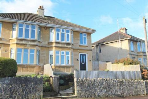 3 bedroom semi-detached house for sale - Baytree Road