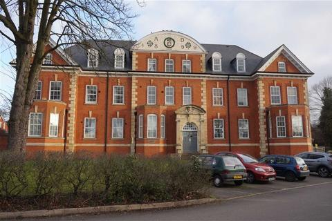 2 bedroom flat to rent - Heathley Park Drive, Leicester