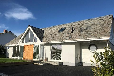 4 bedroom house for sale - Clermont, Trelyn, Rock