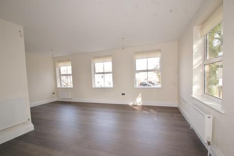 2 bedroom flat to rent - Hill Avenue, Amersham, HP6