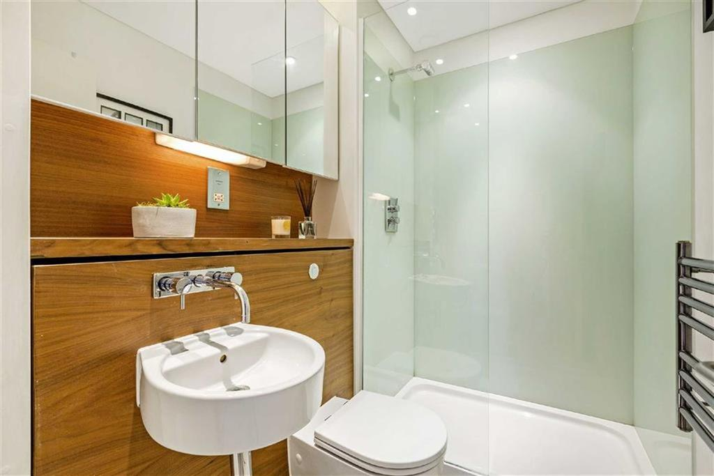 Blueprint apartments balham grove balham 2 bed flat for sale image 12 of 12 malvernweather