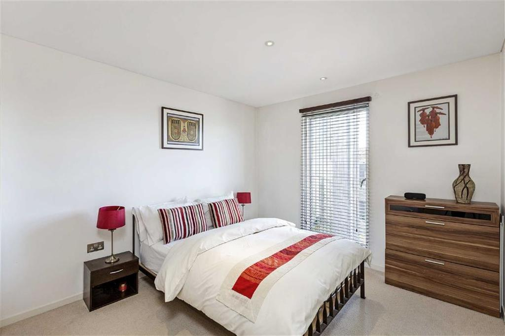 Blueprint apartments balham grove balham 2 bed flat for sale image 3 of 12 malvernweather Image collections