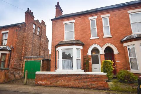 4 bedroom semi-detached house for sale - Stratford Road, West Bridgford, Nottingham