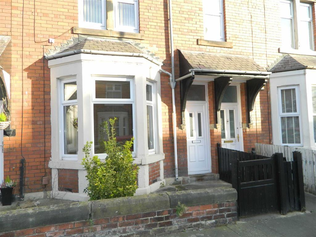 Drummond terrace north shields tyne and wear ne30 1 bed for Front door north tyneside