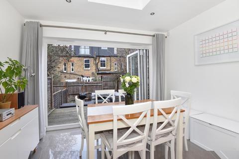 3 bedroom terraced house for sale - Pellatt Road, East Dulwich