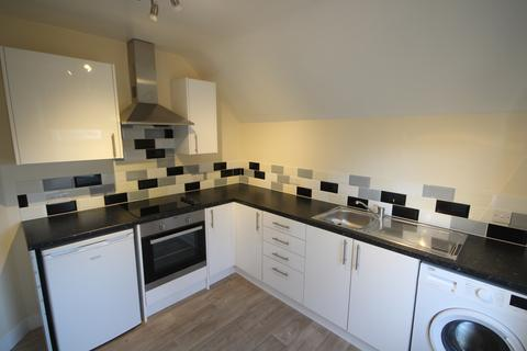 1 bedroom flat to rent - Lower Fant Road, MAIDSTONE ME16