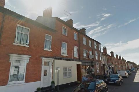 2 bedroom apartment to rent - Church Street, Wolverton, MK12 5LD