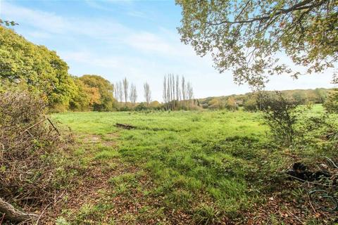 Land for sale - Brittons Lane, Stock, Essex
