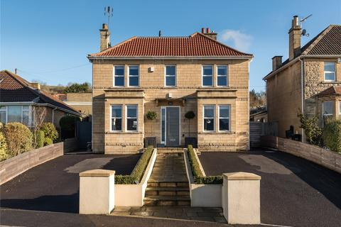 4 bedroom character property for sale - Gloucester Road, Bath, BA1
