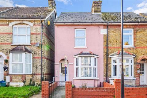 2 bedroom semi-detached house for sale - Malling Road, Snodland, Kent
