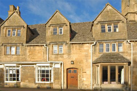 Houses For Sale In Chipping Campden Latest Property