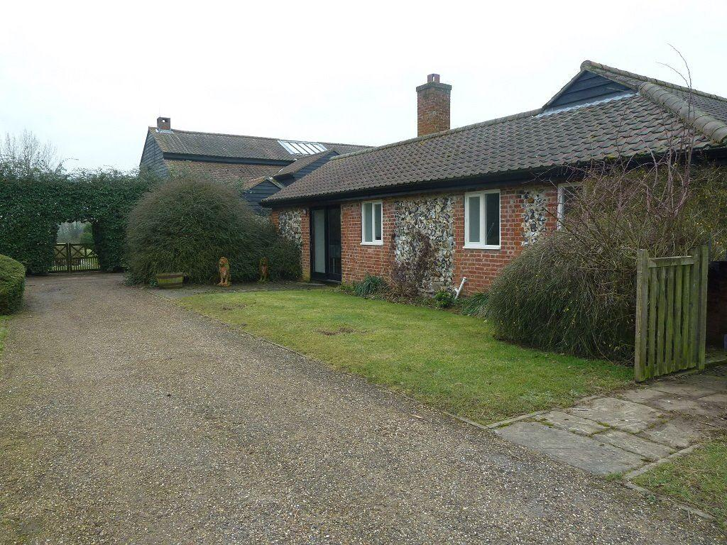 2 Bedrooms Cottage House for rent in Albury