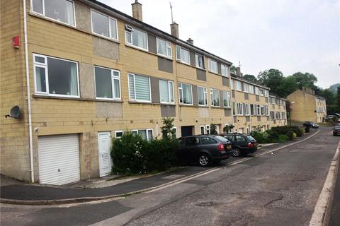 3 bedroom terraced house to rent - Solsbury Way, Bath, Somerset, BA1
