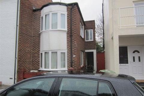 3 bedroom house to rent - RICHMOND ROAD, SOUTHSEA
