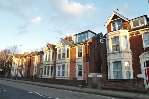 1 bedroom flat to rent - VICTORIA ROAD NORTH, SOUTHSEA**NO ADMIN FEE**