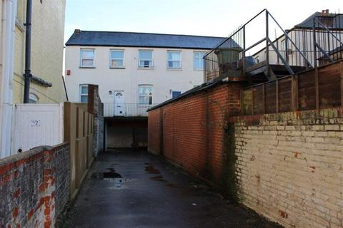 3 bedroom flat to rent - ST JOHNS MEWS, VICTORIA GROVE