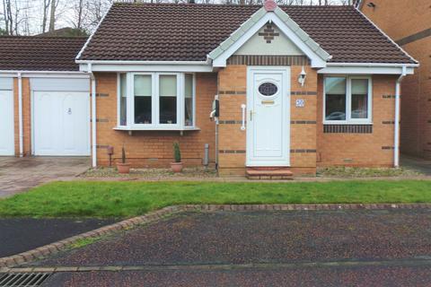 2 bedroom detached bungalow for sale - Festival Way, Dunston, Gateshead NE11