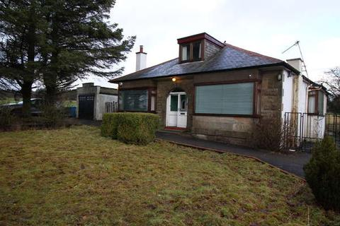 3 bedroom bungalow for sale - 152 Glasgow Road, Strathaven, ML10 6NL