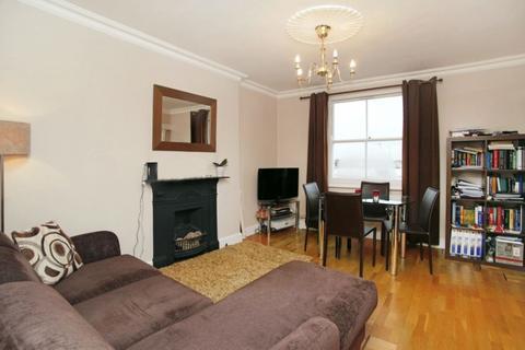2 bedroom flat to rent - Belgrave Gardens, St John's Wood, NW8