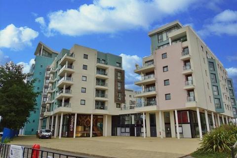 2 bedroom flat for sale - Ocean Village, Southampton