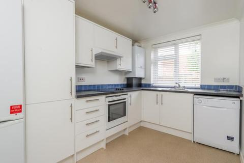 1 bedroom flat to rent - Old Marston Village, Oxford OX3 0QH