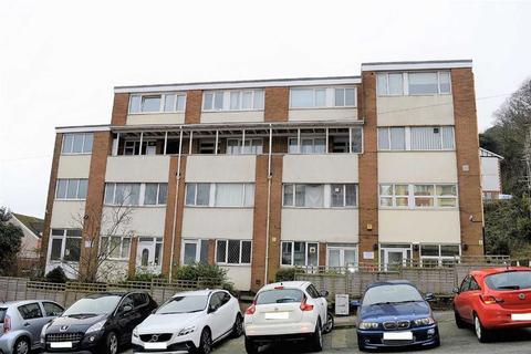 2 bedroom flat for sale - Windsor Court, Swansea, SA1