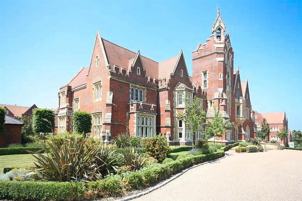 1 Bedroom Apartment Flat for sale in Warley