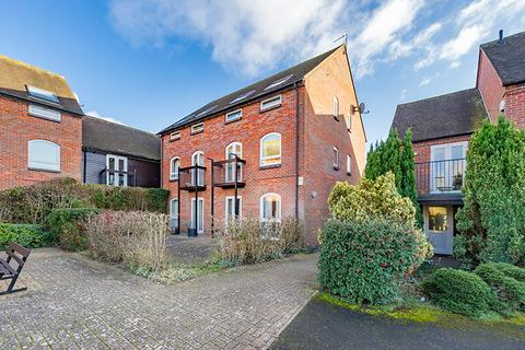 1 bedroom apartment to rent - Church Road, Sandford-on-Thames