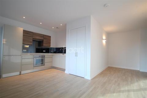 2 bedroom flat to rent - Upper Kings Street, Norwich
