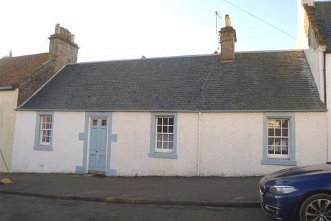 2 bedroom cottage for sale - Shoregate, Crail, Fife
