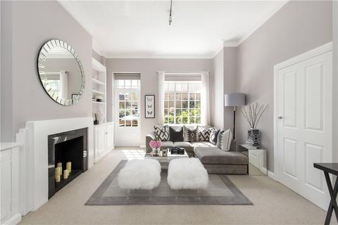 1 bedroom flat for sale - Kings Court North, Chelsea, London, SW3