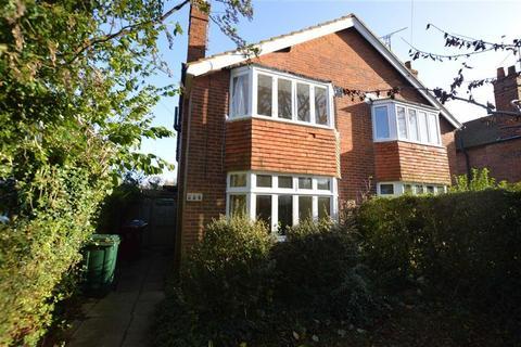 3 bedroom semi-detached house to rent - Kidmore Road, Caversham Heights