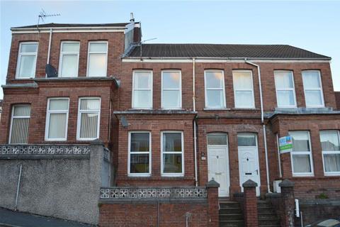 3 bedroom terraced house for sale - Hawthorne Avenue, Swansea, SA2