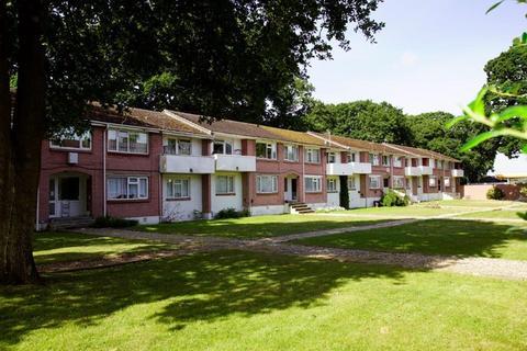 2 bedroom flat for sale - Plantation Road, Poole