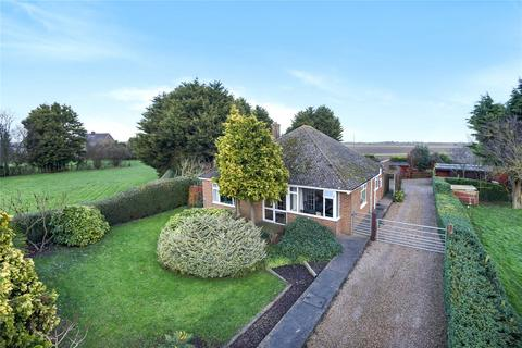 5 bedroom property with land for sale - Bakers Lane, Freiston, PE22