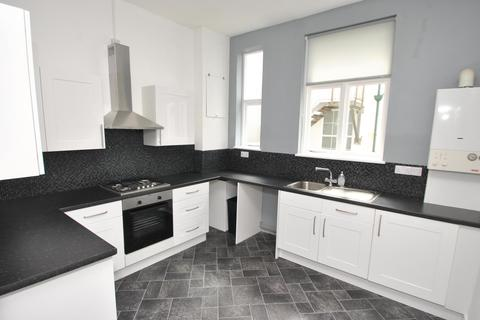 3 bedroom apartment to rent - Erdiston Court, Summerleaze Crescent