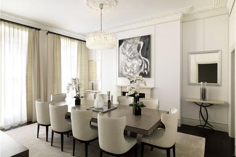 5 bedroom terraced house for sale - Eaton Place, Belgravia, London, SW1X
